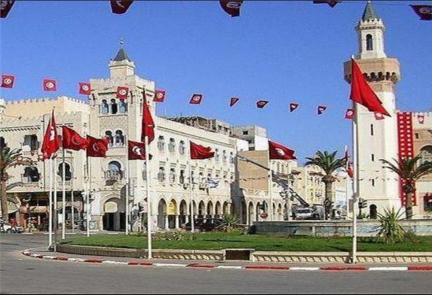 القبض على ثاني نائب تونسي خلال 24 ساعة بعد رفع الحصانة