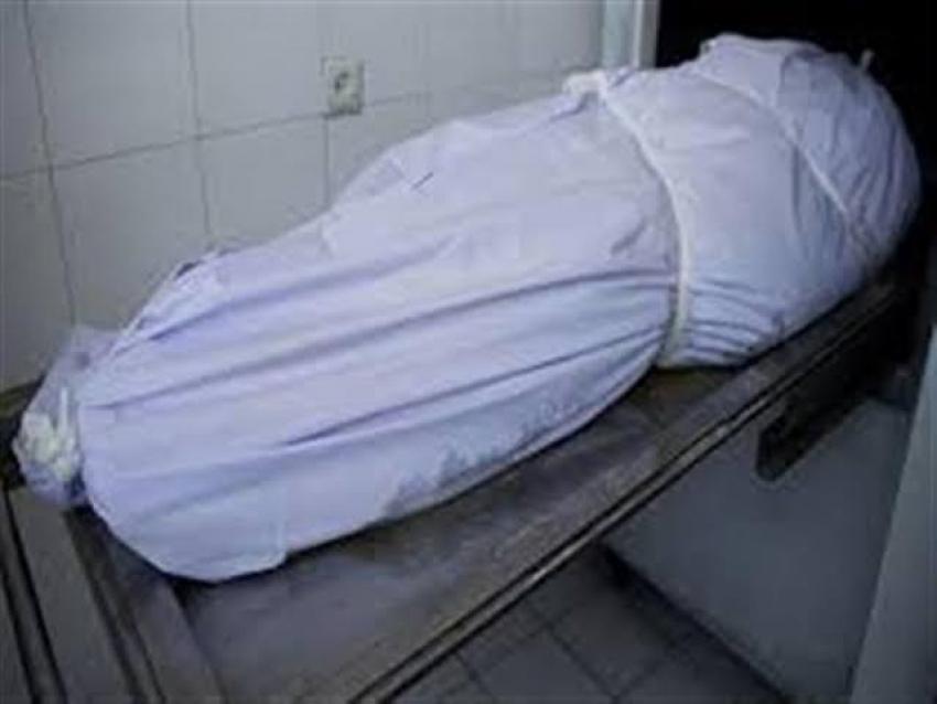 انتحار مصاب كورونا بمستشفى حميات أشمون