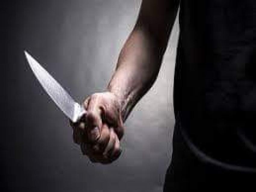 مقتل فتاة طعنا واصابة والدتها على يد جارتها بمدينة الكوثر بالسويس
