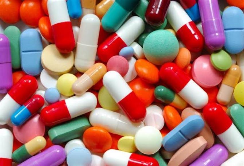 الاستخدام الصحيح ل «المضاد الحيوي» .
