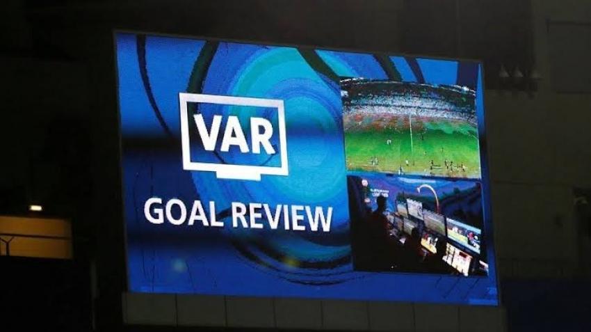 اتحاد الكرة يقترب من تطبيق الـVAR في الدوري المصري