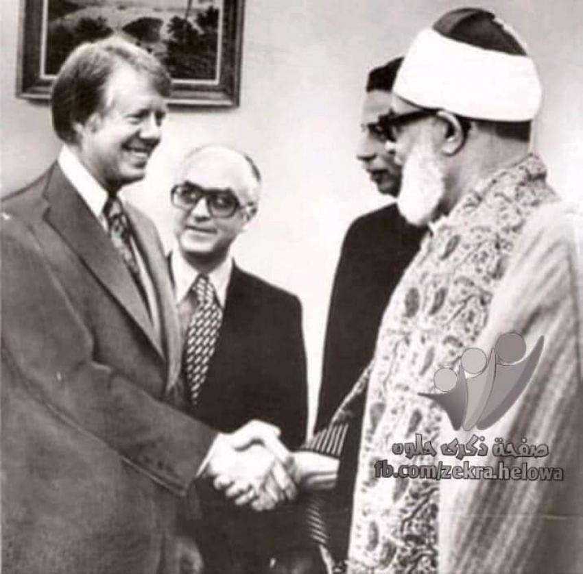 القارئ محمود خليل الحصري شيخ القرّاء