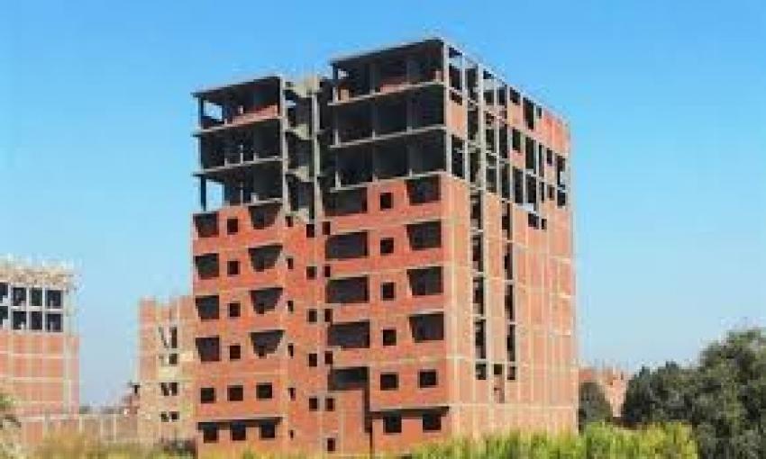 قبل 4 أشهر من انتهاء المهلة.. 8 حالات تضعك في القائمة السوداء لقانون التصالح في مخالفات البناء