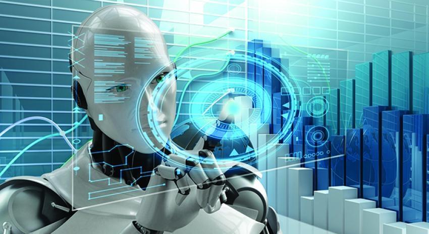 الذكاء الاصطناعي يشخص سرطان الجلد بدقة عالية