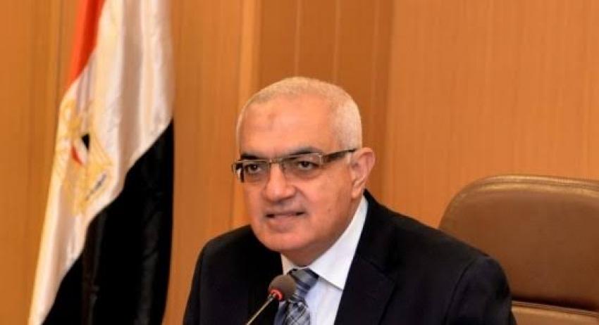 """التايمز تختار """"المنصورة"""" أفضل جامعة مصرية ومن أفضل 110 عالميا"""