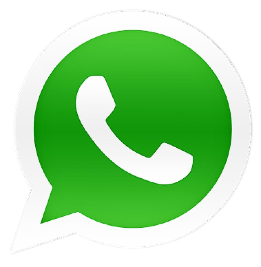 """احذر.. تطبيق يساعدك وأصدقاءك في """"التجسس"""" على واتس آب"""