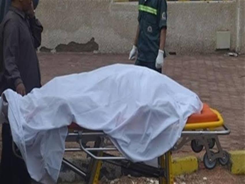 انتحار فتاه في الهرم بعد تهديد صديقها بإرسال صورها المخله لوالدتها