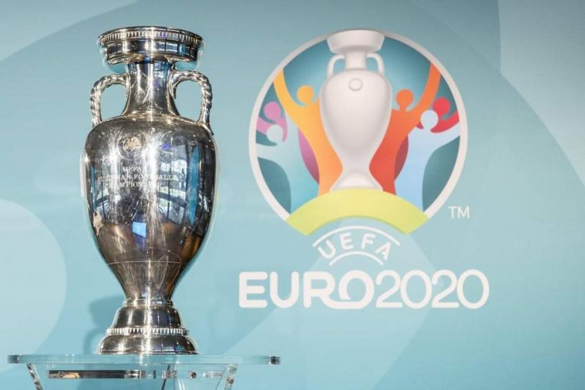 اليوم.. انطلاق يورو 2020