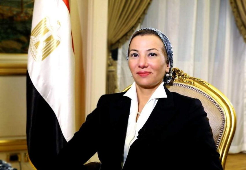 صدور أول قانون لتنظيم إدارة المخلفات بمصر بعد تصديق رئيس الجمهورية عليه