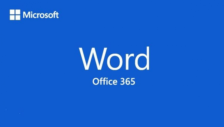 مايكروسوفت تدعم تطبيق Word بميزة جديدة تعتمد على الذكاء الاصطناعي
