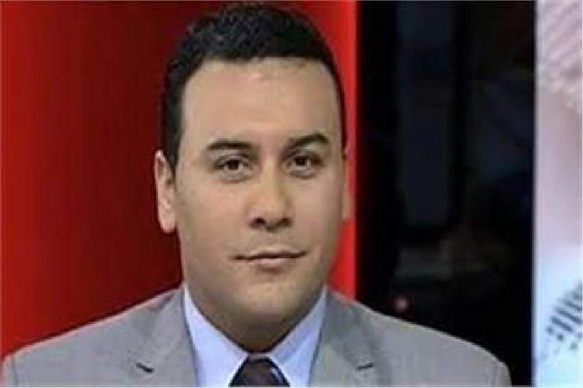 دكتور احمد مهران: «فيس بوك» سبب خراب معظم البيوت المصرية