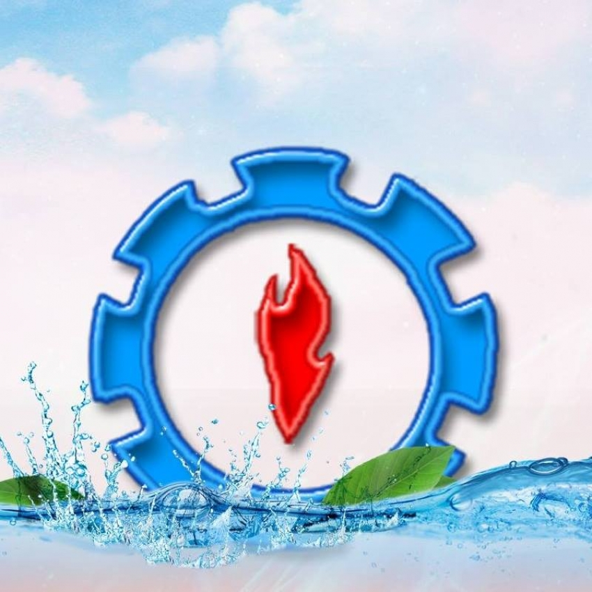 غدا تنظيم قافلة توعية لترشيد المياه وتقديم خدمات الشركة القابضة للمياه بالسويس