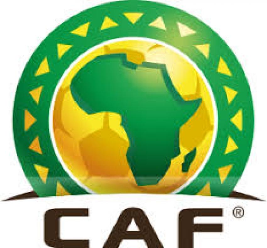 قرار جديد من الكاف قبل مواجهة مصر وجمهورية الكونغو بـ الأمم الأفريقية