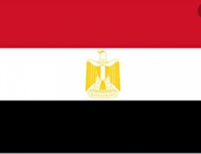 مصر تدين العمل الارهابى بالصومال