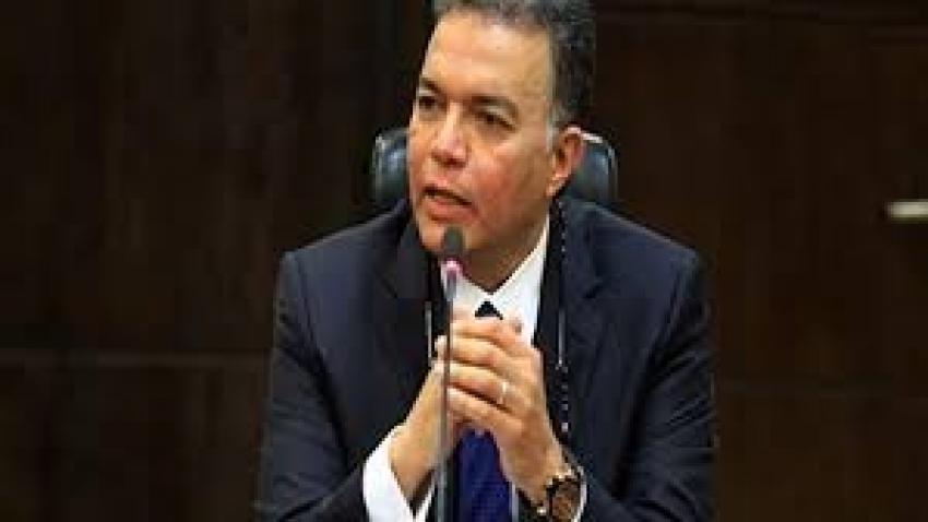 وزير النقل يضع حجر أساس كوبرى الشرقاوية في شبرا الخيمة بتكلفة 150 مليون جنيه اليوم
