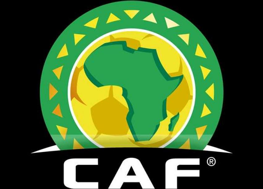 كاف يعلن تأجيل مباراة الزمالك والرجاء ونهائي أفريقيا لأجل غير مسمى