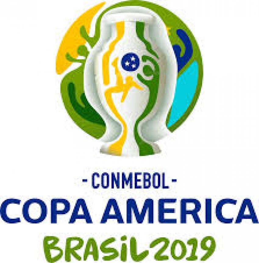 البرازيل تتعادل سلبيًا أمام فنزويلا في كوبا أمريكا