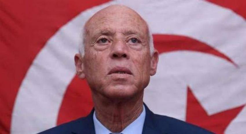 منع مغادرة أي سياسي تونسي من البلاد