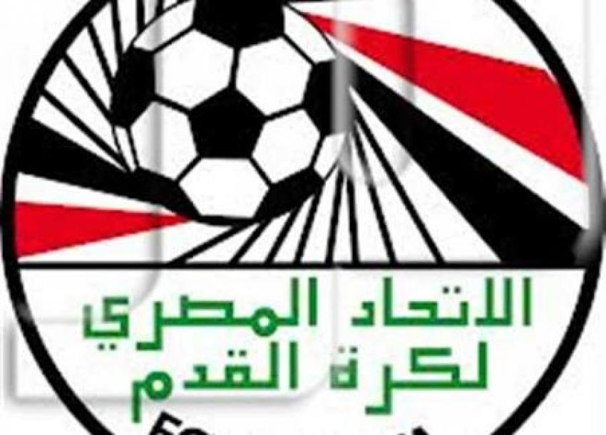سويلم: مباراة الأهلي والإسماعيلي بحضور 2000 متفرج