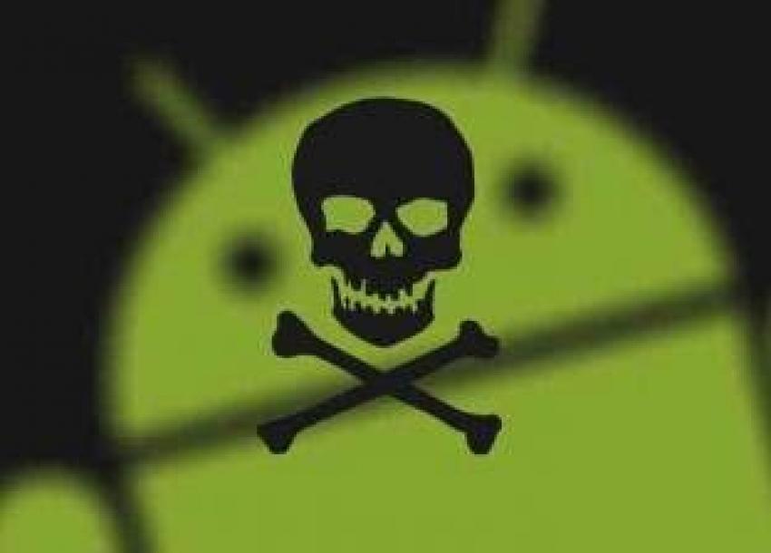 """تحذير من برنامج خبيث يستهدف أجهزة """"أبل"""""""