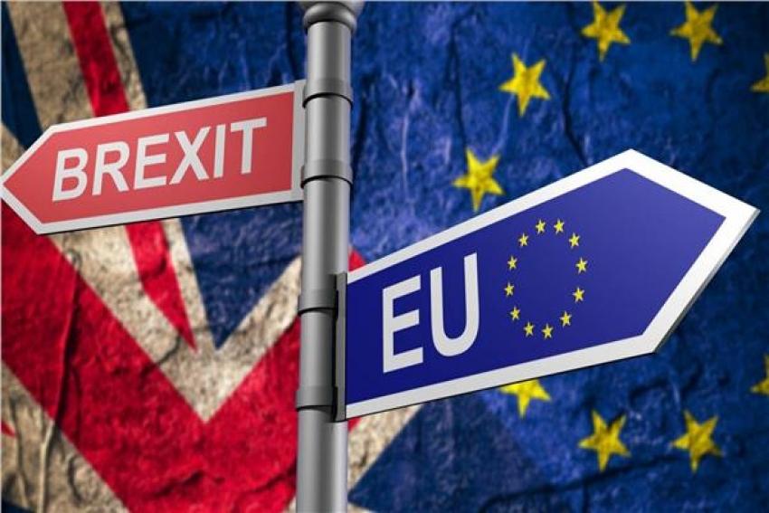 الاتحاد الاوروبي يريد التوصل الى اتفاق حول خروج بريطانيا من الاتحاد