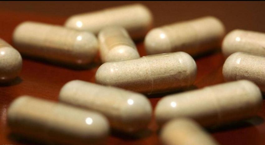 بريستول للأدوية  تحصل على علاجا تجريبيا لمرضى السرطان