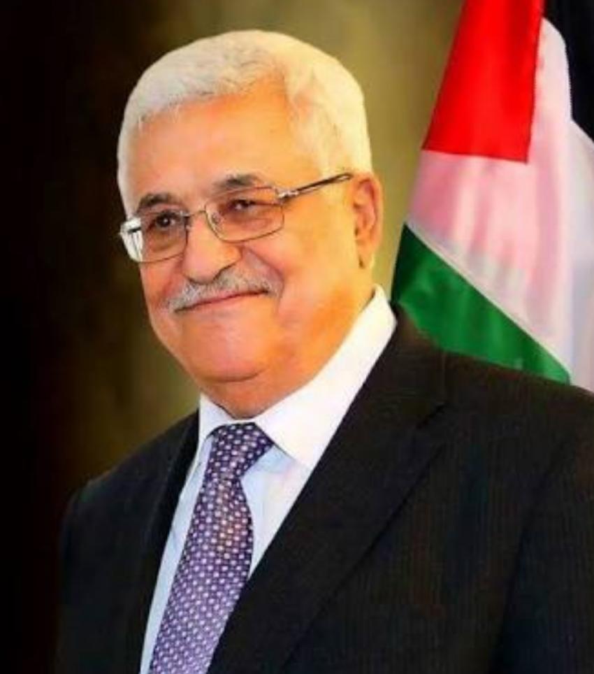عباس يأمر بعلاج طفل فى مستشفى خاص بعد مناشدة اسرته