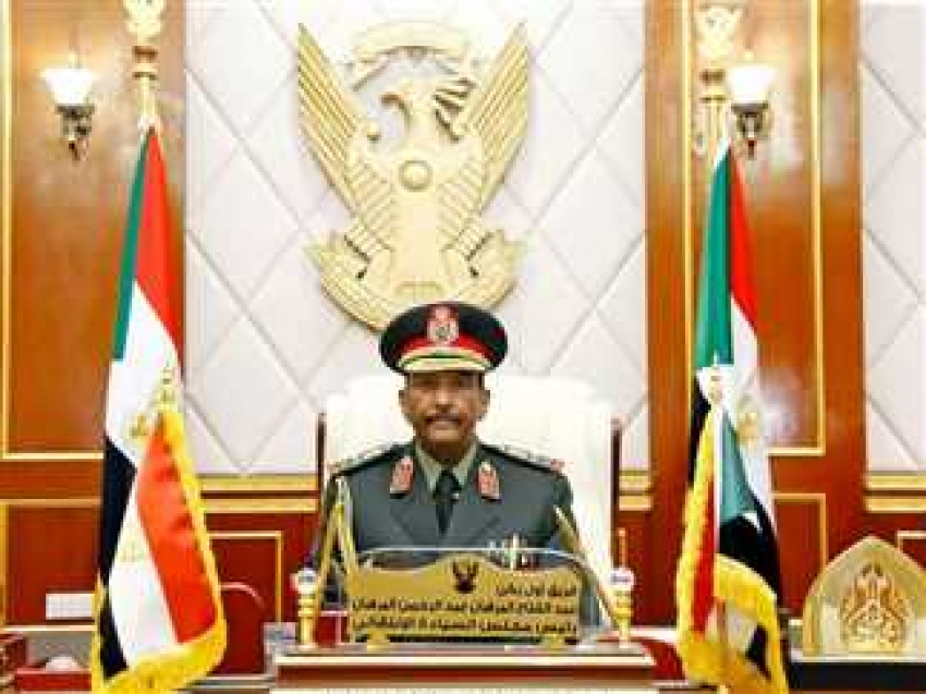 السودان: لا حوار مع إثيوبيا إلا بعد الانسحاب الكامل من أراضينا