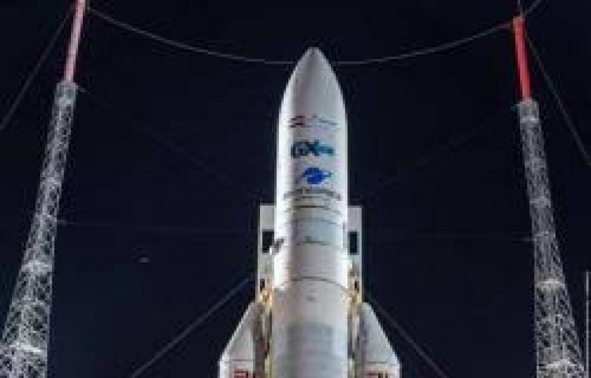 """""""تنظيم الاتصالات"""": سرعة النت من القمر الصناعي أعلى ولكن بسعر أغلى"""