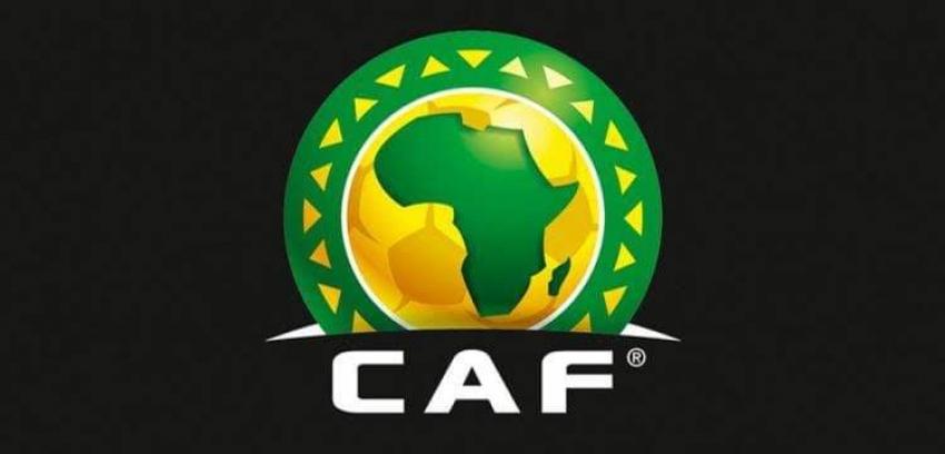 اتحاد الكرة يقرر التقدم لتنظيم كأس أمم أفريقيا 2019