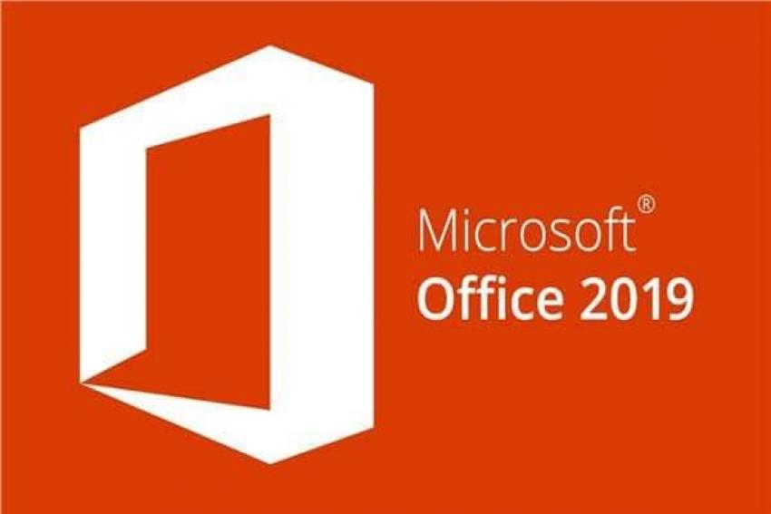 «مايكروسوفت» تبدأ إطلاق «Office 2019» ويندوز وماك