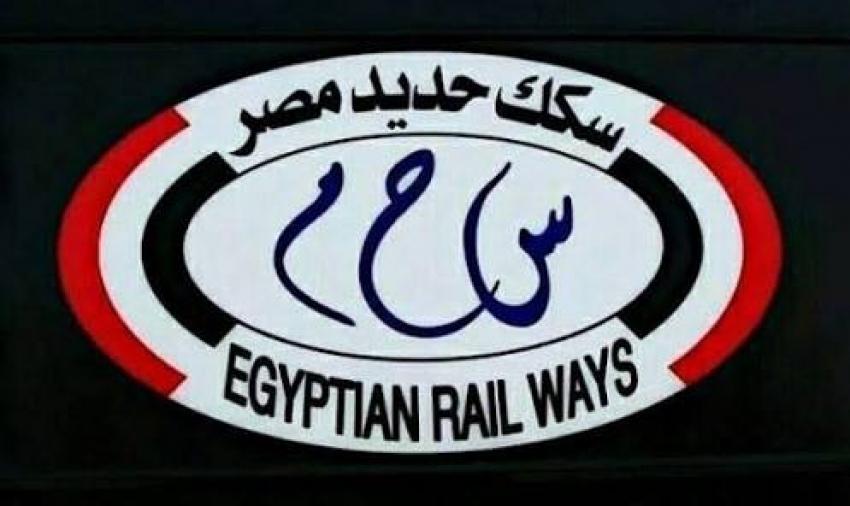 «الصفقة الأضخم»..   توريد 1300 عربة قطارات جديدة