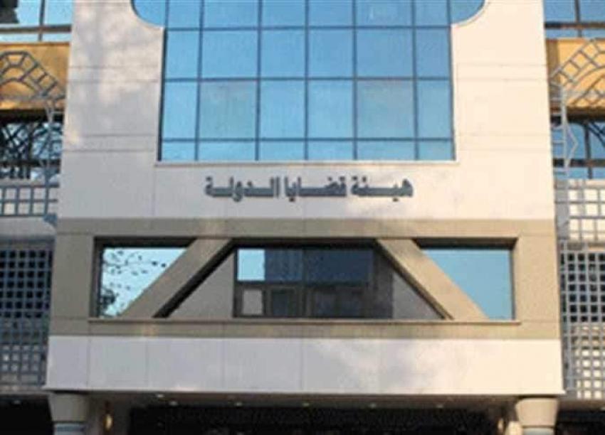 مفوضي الدولة توصي بإلغاء قرار فرض رسوم إضافية على العمرة