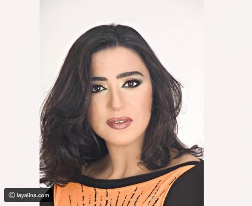 وفاء صادق : افلام المقاولات ظلمت جيلى