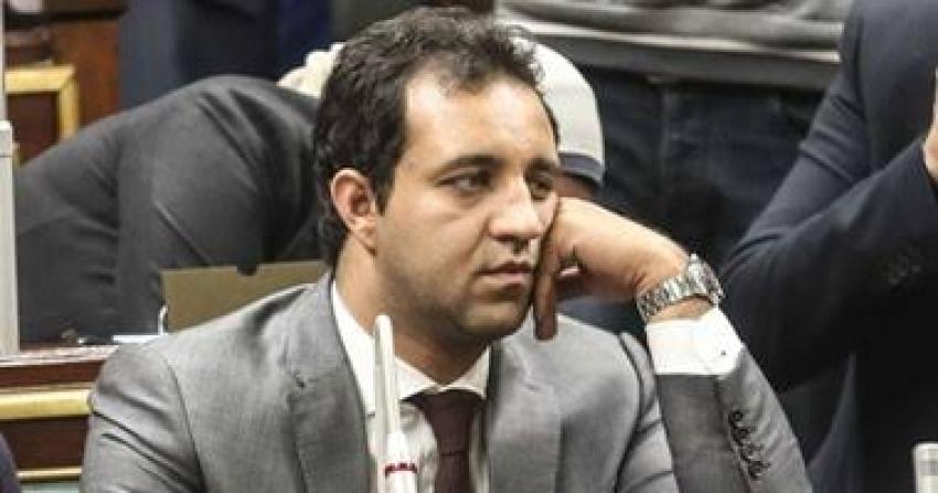 شوبير: سقوط أحمد مرتضى في انتخابات مجلس النواب مفاجأة