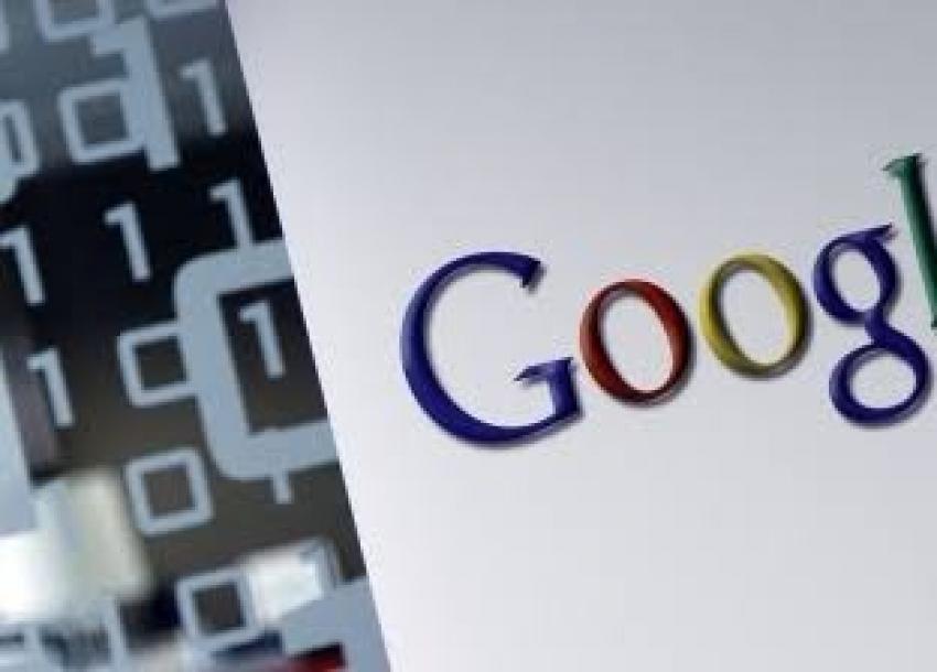 قريبا ... جوجل تعتزم طرح هاتف يعمل بالاستشعار عن بعد
