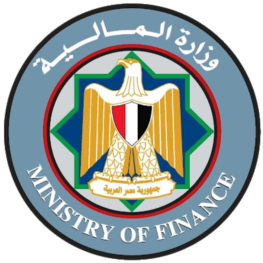 بالزيادات والعلاوات.. «المالية» تعلن موعد صرف رواتب أغسطس