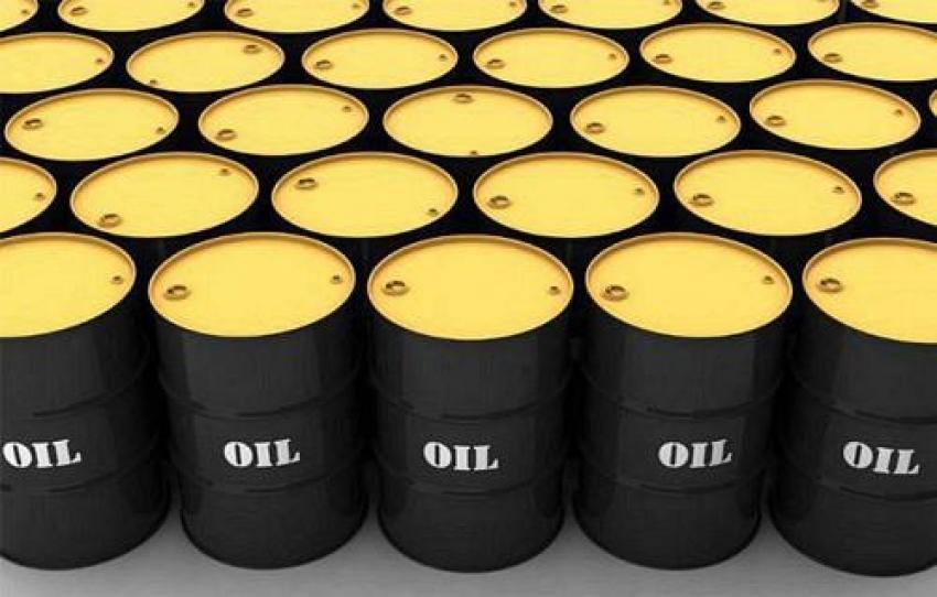 معهد البترول مخزونات النفط الخام الأمريكية تزيد 5.7 مليون برميل
