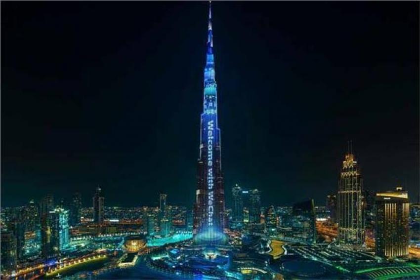 دبي الخامسة عالمياً في إدارة اقتصاد ما بعد «كوفيد 19»