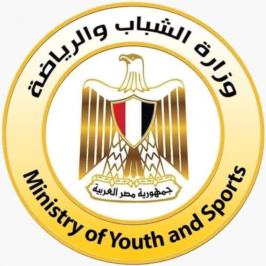 مراكز الشباب تستقبل المواطنين لتلقى لقاح كورونا
