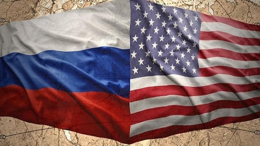 أمريكا تستعد لفرض عقوبات على روسيا
