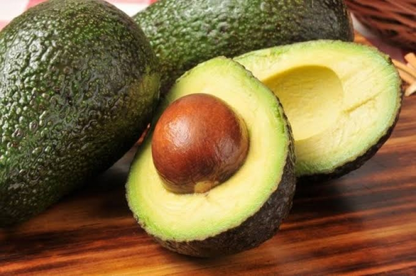 7 أسباب تدفعك لتناول «الأفوكادو» يوميًا