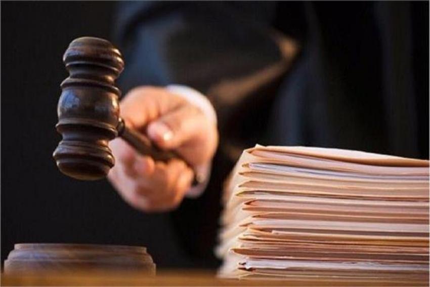 اليوم نظر قرار التحفظ على أموال المتهمين في قضية «تحالف الأمل» أمام محكمة الجنايات