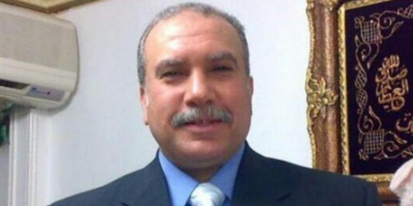 إحالة رئيس قطاع مكتب وزير الصحة و3 مسئولين آخرين للمحاكمة