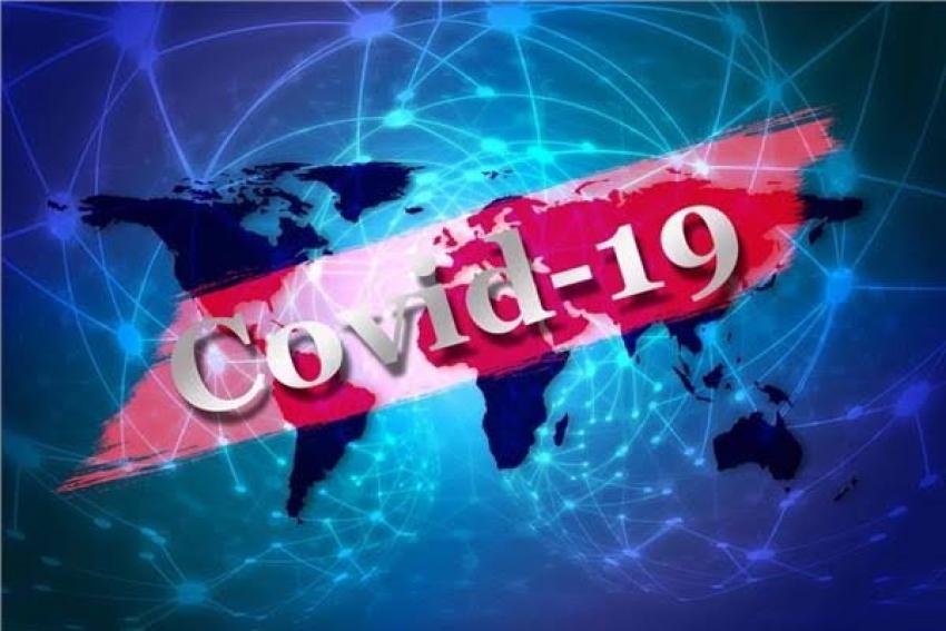 فيروس كورونا  يكسر حاجز الـ«13 مليونًا» اصابة حول العالم
