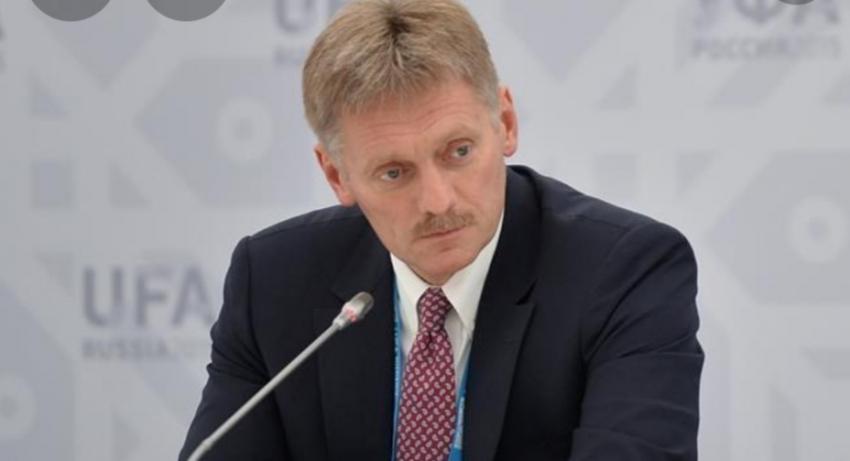 ديسكوف :إتهامات الخارجية الامريكية بأن روسيا تزعزع الاستقرار في ليبيا زائفة