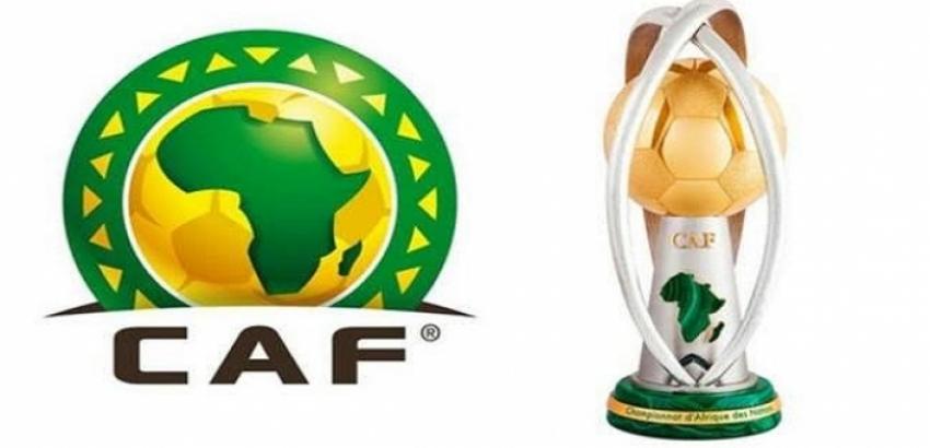 اليوم .. انطلاق بطولة أمم أفريقيا للمحليين فى الكاميرون