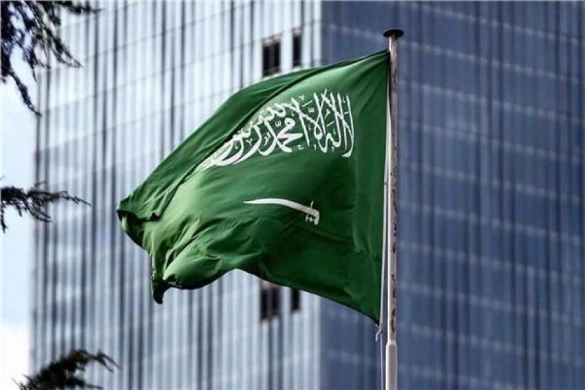 فتح الرحلات الدولية والمنافذ البرية في السعودية يناير القادم