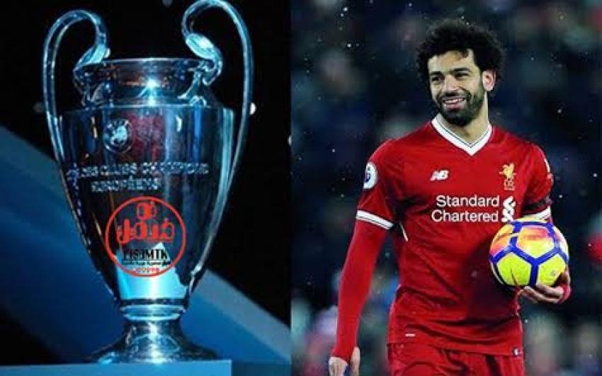 ليفربول يحذر قطر من استغلال محمد صلاح سياسياً فى كأس العالم للأندية