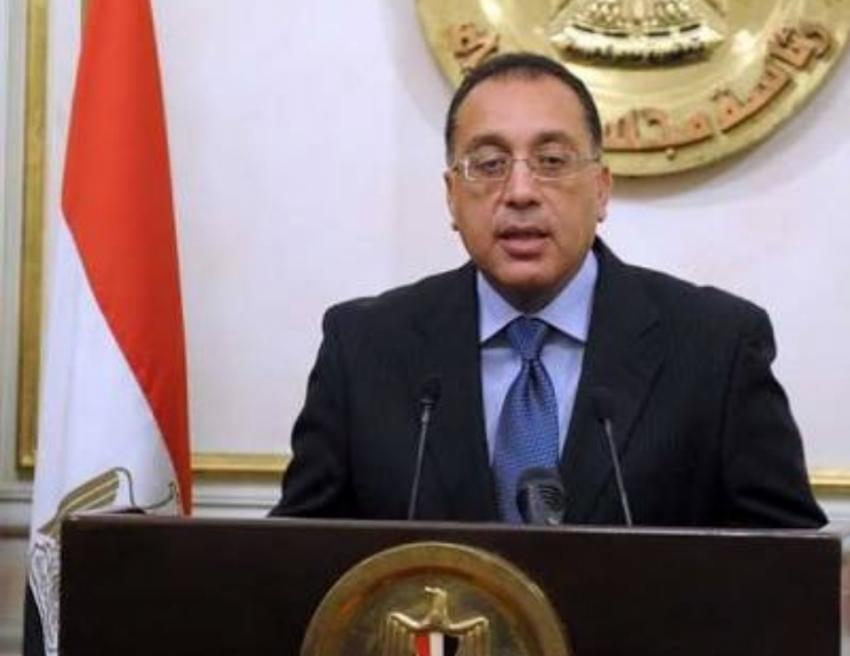 مدبولى : الخميس اجازة رسمية بدلا من الجمعة احتفالا بعيد الشرطة وثورة ٢٥ يناير
